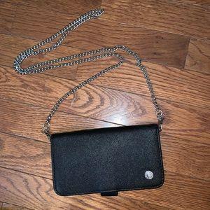 Mini purse!!